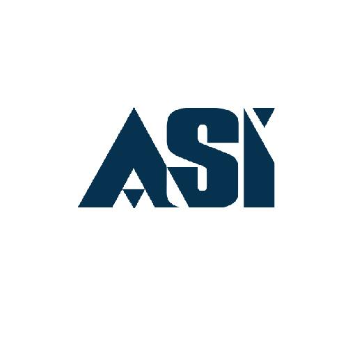ASI Progressive Home