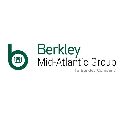 Berkley Mid Atlantic