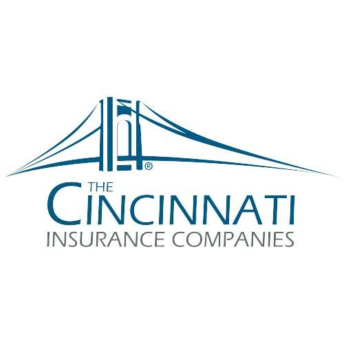 Cincinatti Insurance Company