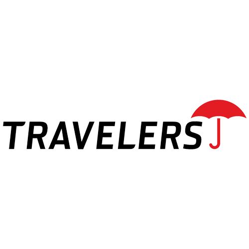 Traveler's