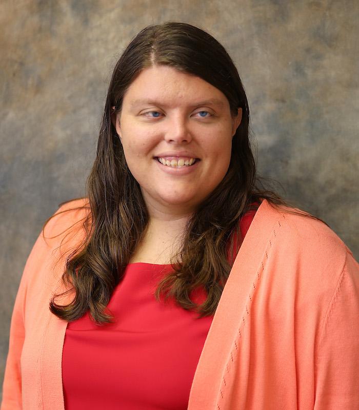 Melissa Eshleman