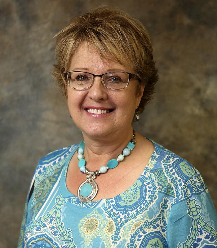 Bonnie Breon