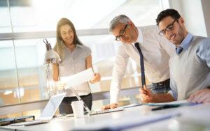 Homepage - Business Insurance