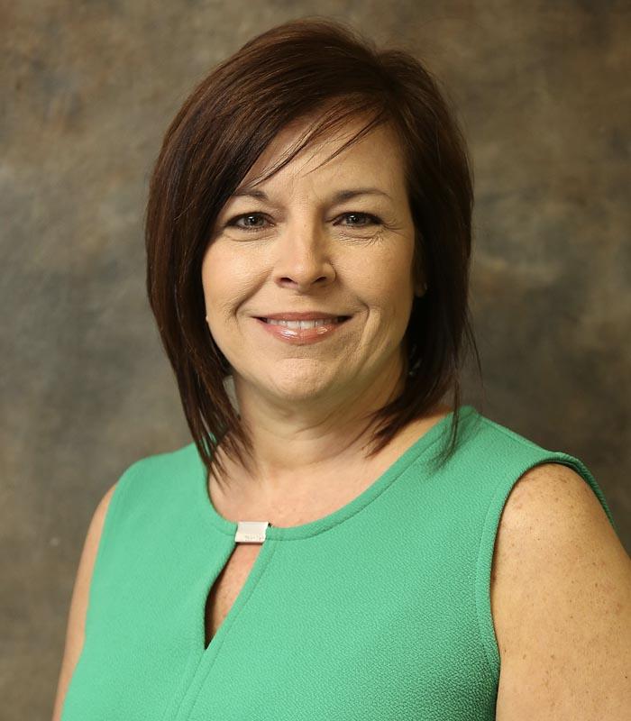 Lori Prestash