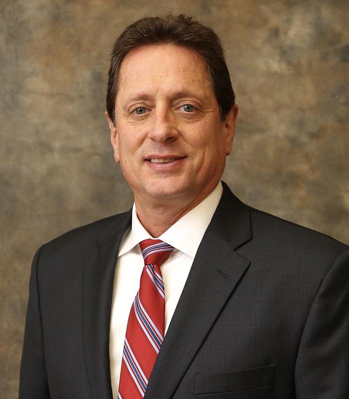 Michael Gaetano